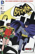 Batman '66 (2013 DC) 1FANEXPO