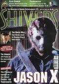 Shivers (1992) 75