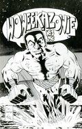 Woweekazowie (1976) 3