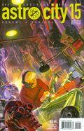 Astro City (2013 3rd Series) 15