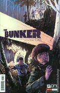 Bunker (2014 Oni Press) 6