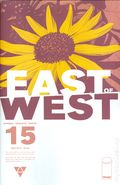 East of West (2013 Image) 15