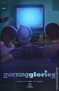 Morning Glories (2010 Image) 40