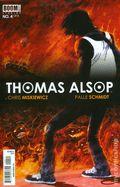 Thomas Alsop (2014) 4
