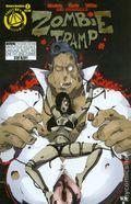 Zombie Tramp (2014) 2A