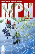 MPH (2014 Image) 3A