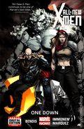 All New X-Men HC (2013-2015 Marvel NOW) 5-1ST