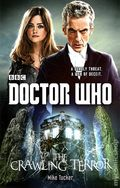 Doctor Who The Crawling Terror SC (2014 Broadway) 1-1ST