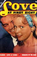 Love at First Sight (1949) 28