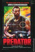 Predator PB (1987 Jove Books Novel) 1-1ST