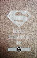 Superman (1987 2nd Series) 75PLATINUMU