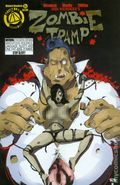 Zombie Tramp (2014) 2B