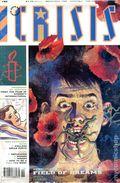 Crisis (1988 Fleetway) UK 52