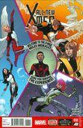 All New X-Men (2012) 32