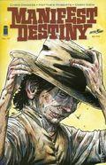Manifest Destiny (2013 Image) 10