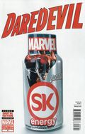 Daredevil (2014 4th Series) 8B