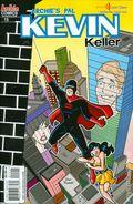 Kevin Keller (2012 Archie) 15A