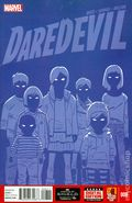Daredevil (2014 4th Series) 8A