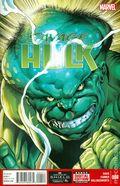 Savage Hulk (2014) 4A