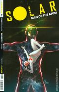 Solar Man of the Atom (2014 Dynamite) 5B