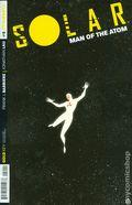 Solar Man of the Atom (2014 Dynamite) 5A