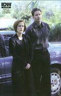X-Files Season 10 (2013 IDW) 16SUB