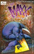 Maxx Maxximized (2013 IDW) 11SUB