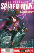 Superior Spider-Man (2013 Marvel NOW) 33A