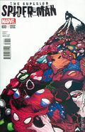 Superior Spider-Man (2013 Marvel NOW) 33B