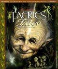 Brian Froud's Faeries' Tales HC (2014 Abrams) 1-1ST