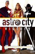 Astro City Victory HC (2014 DC/Vertigo) 1-1ST