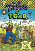 Tales of Toad (1970) 2