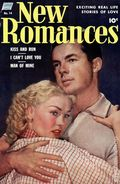 New Romances (1951 Standard) 14