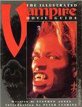 Illustrated Vampire Movie Guide SC (1993 Titan) 1-1ST