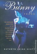 Bunny Years SC (2011 Gallery Books) 1-1ST