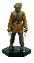Doctor Who Figurine Collection (2013 Underground/Eaglemoss) ITEM#26