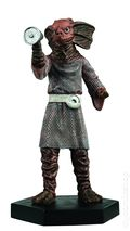 Doctor Who Figurine Collection (2013 Underground/Eaglemoss) ITEM#30