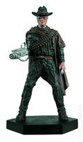 Doctor Who Figurine Collection (2013 Underground/Eaglemoss) ITEM#31