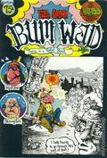 Bum Wad (1971) 1