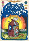 Captain Guts (1969) 3