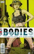 Bodies (2014 Vertigo) 3