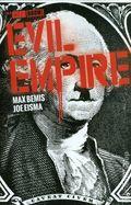 Evil Empire (2014 Boom) 5