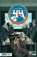 Letter 44 (2013 Oni Press) 10