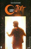 Outcast (2014 Image) 4A