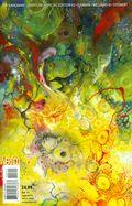 Sandman Overture (2013) Special Edition 3