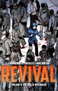 Revival TPB (2012-2017 Image) 4-1ST