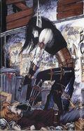 Poison Elves Archive Edition (1996) 2