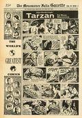 Menomonee Falls Gazette (1971) 13