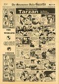 Menomonee Falls Gazette (1971) 12