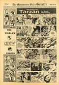 Menomonee Falls Gazette (1971) 11